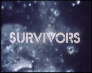 o_survivors