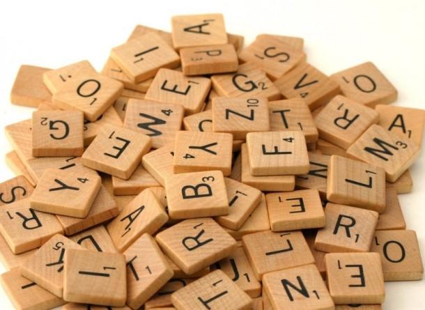 Scrabble-610x445 (9)