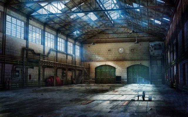 the abandoned warehouse.jpg